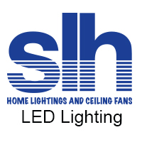 SLH LED Lighting