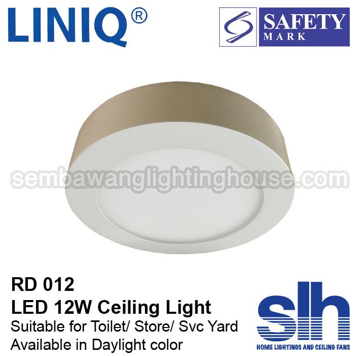 a-lq-12w-round-white-led-ceiling-light-sembawang-lighting-house-.jpg