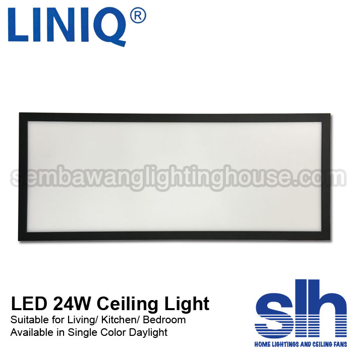 a-lq-7001-24-bk-led-sembawang-lighting-house-.jpg