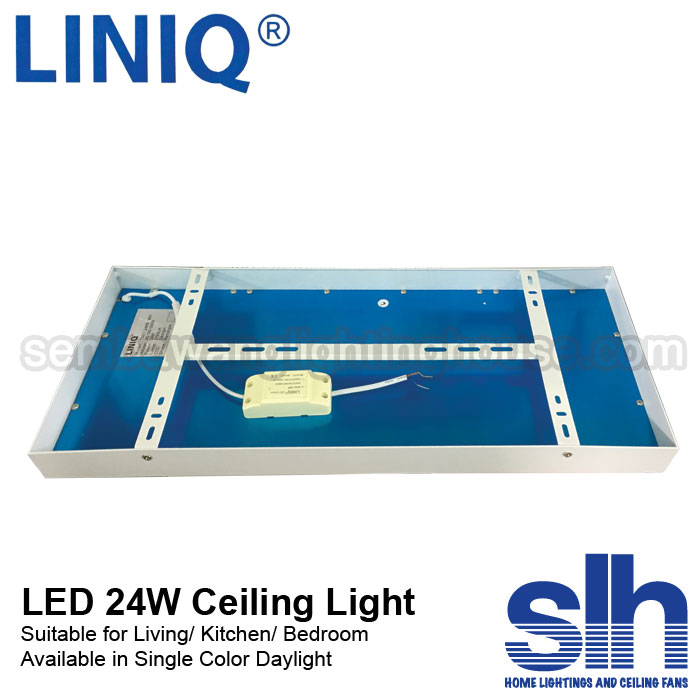 a-lq-7001-24-wh-back-led-sembawang-lighting-house-.jpg
