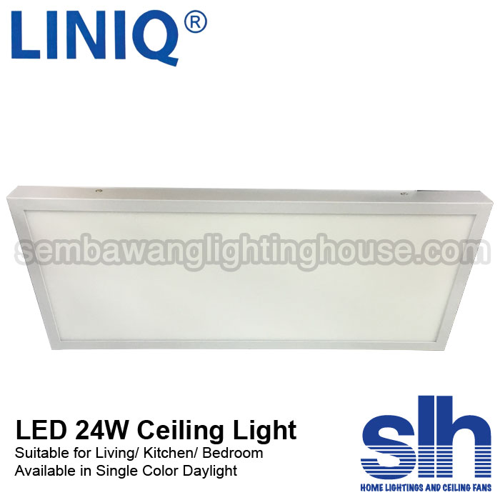 a-lq-7001-24-wh-front-led-sembawang-lighting-house-.jpg