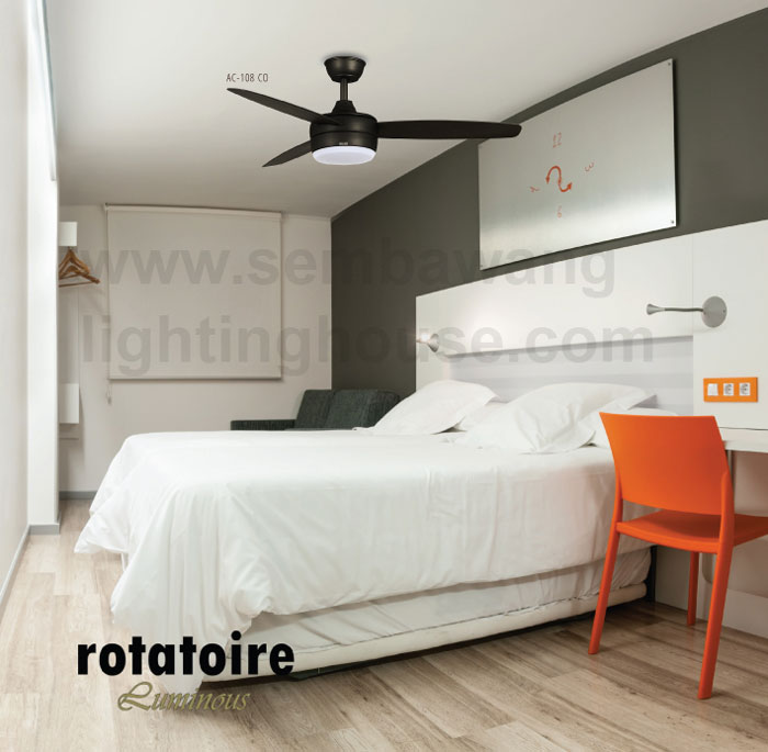 acorn-ac108-ceiling-fan-brochure-b-sembawang-lighting-house-.jpg
