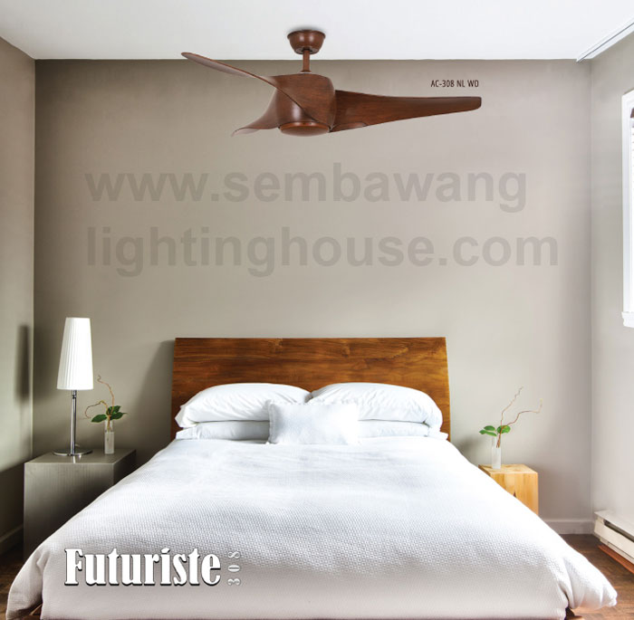 acorn-ac308-b-led-ceiling-fan-sembawang-lighting-house-.jpg