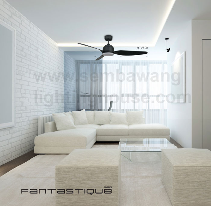 Acorn ac 326 4654 led designer ceiling fan white acorn ac326 led ceiling fan brochure b sembawang aloadofball Gallery