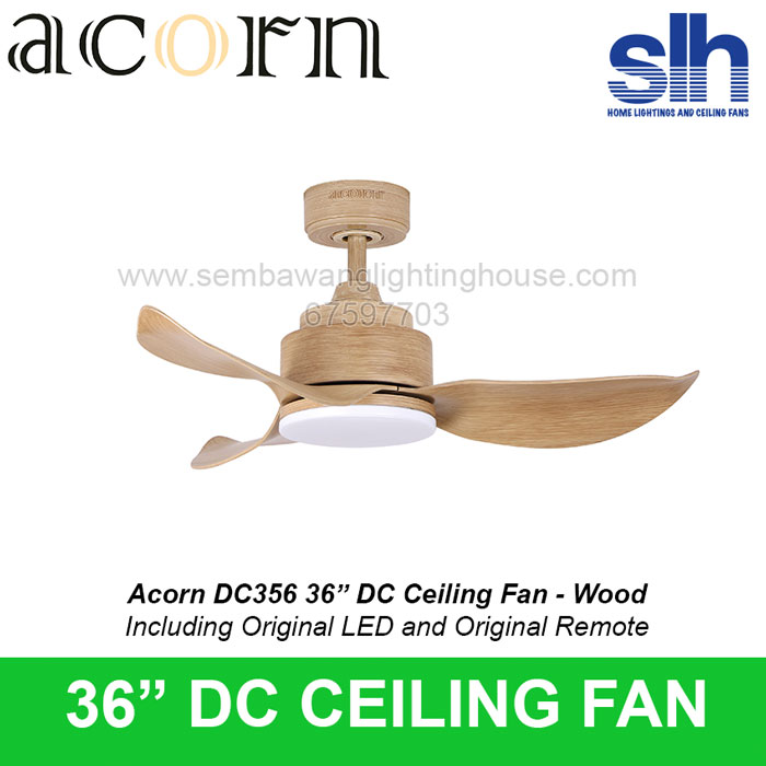 stainless ceilings co ceiling steel fans smsender tulum
