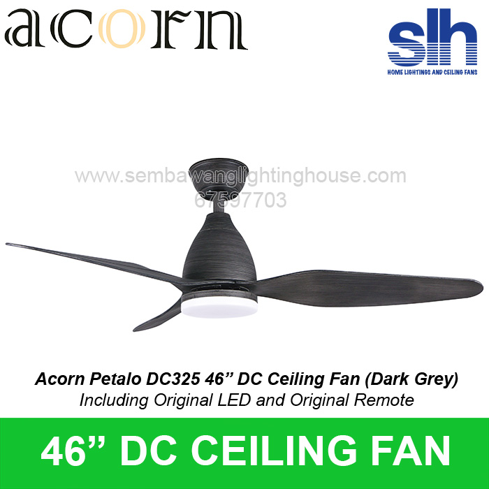 acorn-petalo-dc-led-ceiling-fan-sembawang-lighting-house-dark-grey-.jpg