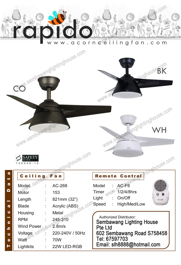 acorn-rapido-268-ceiing-fan-brochure-2.jpg