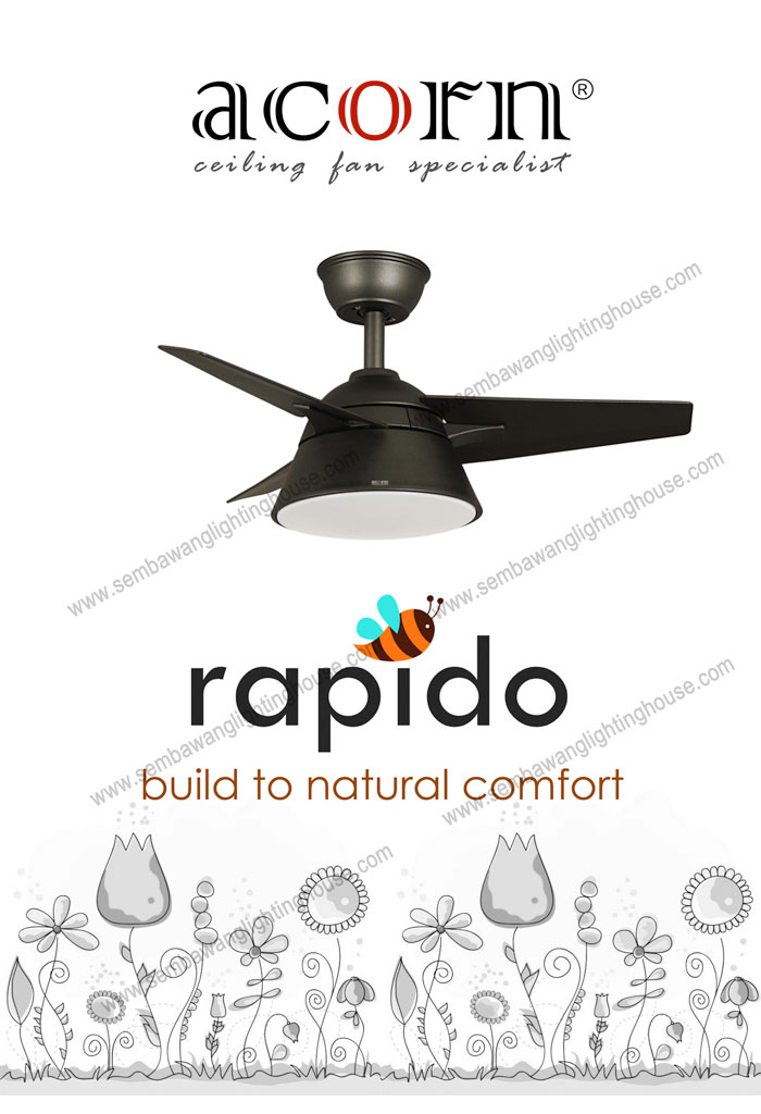 acorn-rapido-268-ceiing-fan-brochure.jpg