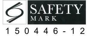 acorn-safety-mark-ac-268.jpg