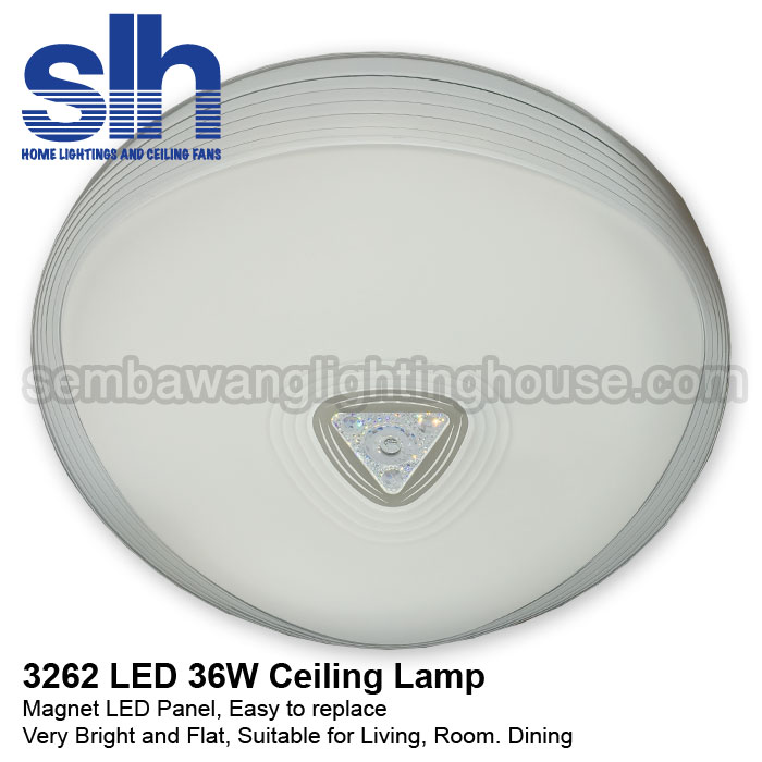 al-3262-c-led-36w-acrylic-ceiling-lamp-sembawang-lighting-house-.jpg