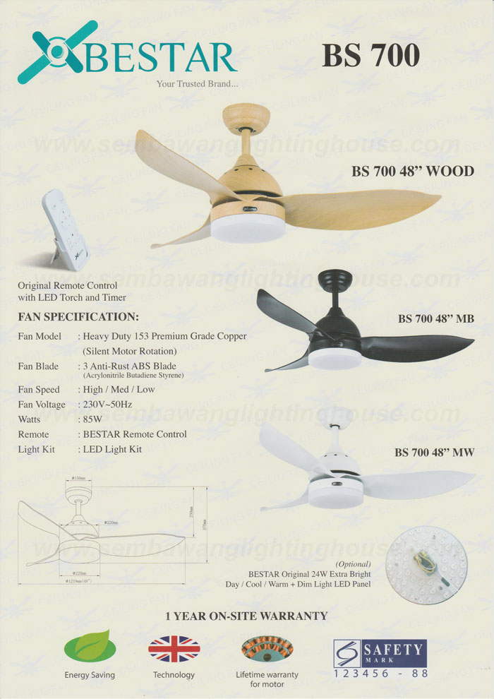 bestar-bs700-led-ceiling-fan-sembawang-lighting-house-brochure.jpg