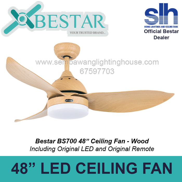 with katong from beautiful ceiling light shop fan ceilings singapore fans banner