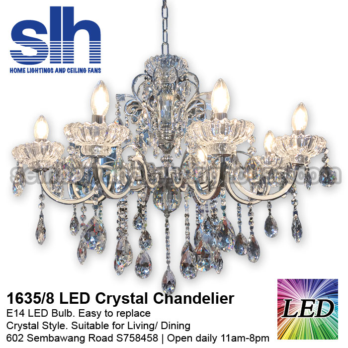cc1-1635-8-a-crystal-chandelier-led-sembawang-lighting-house-.jpg