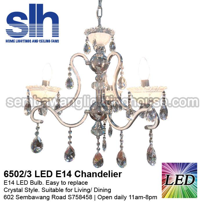 cc1-6502-3-a-crystal-chandelier-led-sembawang-lighting-house-.jpg