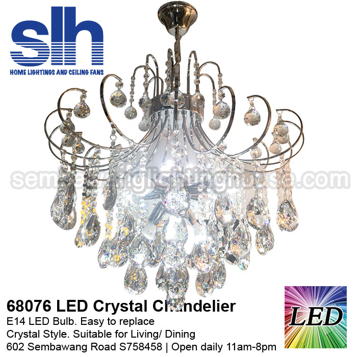 cc1-68076-8-a-crystal-chandelier-led-sembawang-lighting-house-.jpg