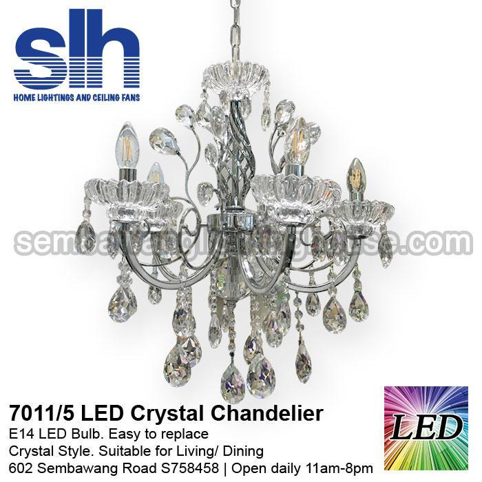 cc1-7011-5-b-crystal-chandelier-led-sembawang-lighting-house-.jpg
