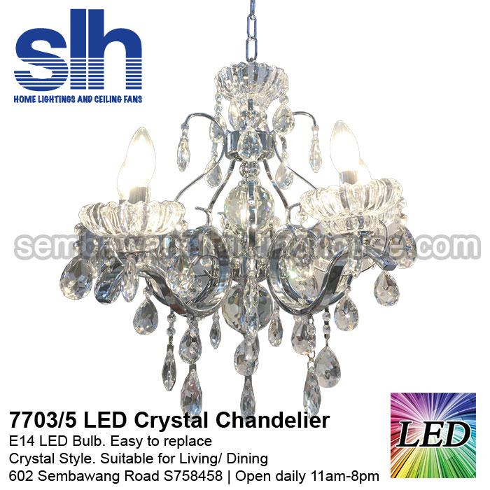 cc1-7703-5-a-crystal-chandelier-led-sembawang-lighting-house-.jpg