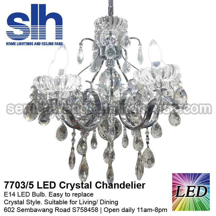 cc1-7703-5-b-crystal-chandelier-led-sembawang-lighting-house-.jpg