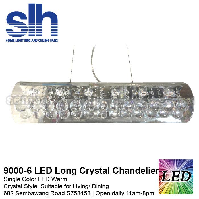 cc6-9000-6b-long-crystal-chandelier-led-sembawang-lighting-house-.jpg