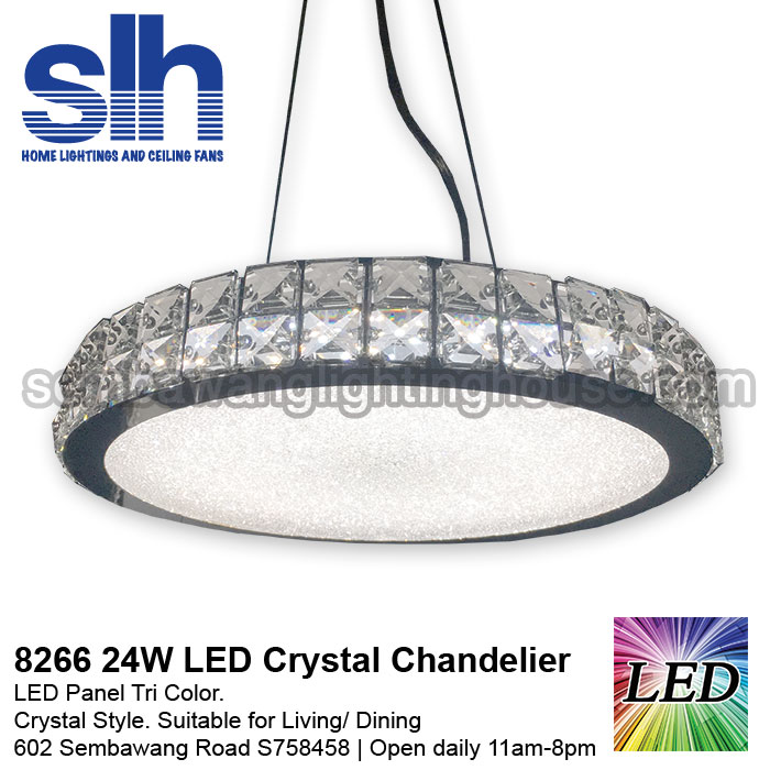 cc7-8266-crystal-chandelier-led-sembawang-lighting-house-.jpg