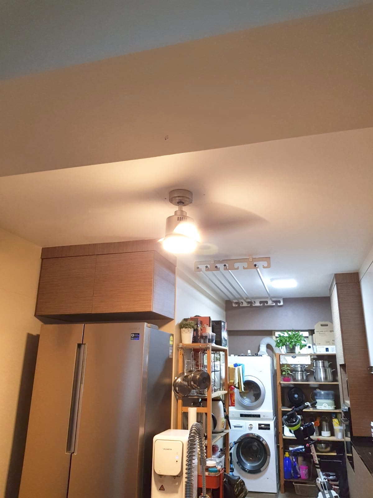 2019 Buyer S Guide For Ceiling Fans In Singapore Sembawang