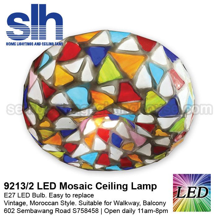 cl0-9213-a-ceiling-lamp-led-mosaic-sembawang-lighting-house-.jpg