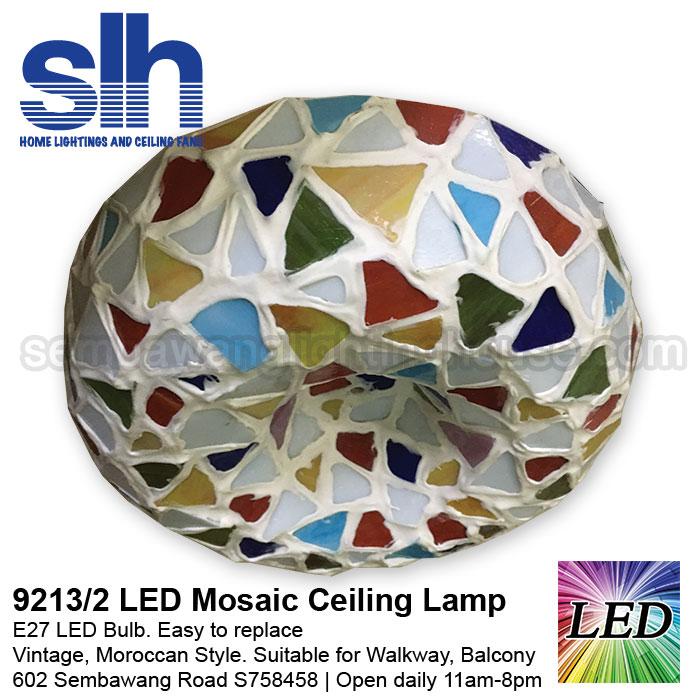 cl0-9213-b-ceiling-lamp-led-mosaic-sembawang-lighting-house-.jpg