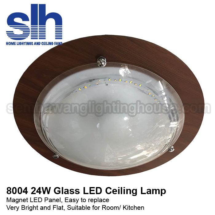 cl7-8004-24w-ceiling-lamp-led-sembawang-lighting-house-.jpg