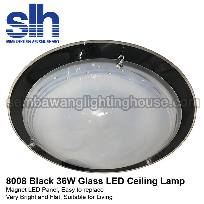 cl7-8008-36w-ceiling-lamp-led-sembawang-lighting-housee-.jpg