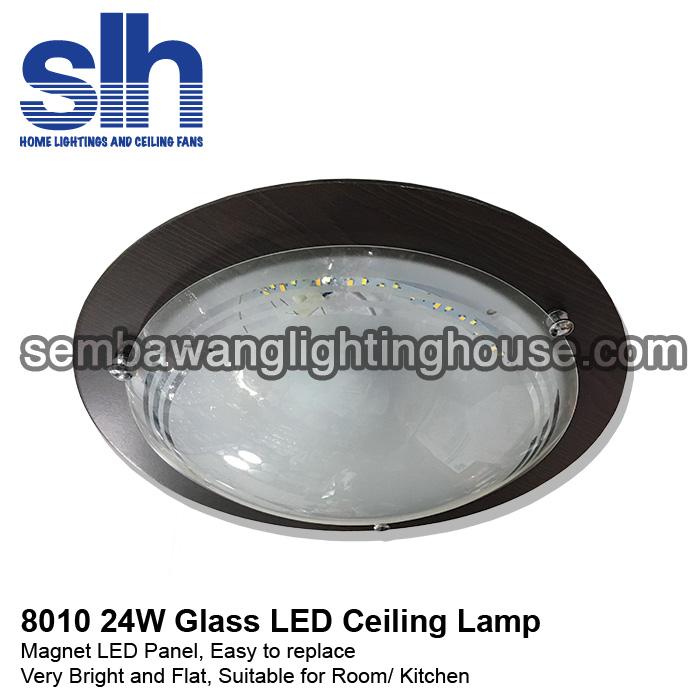 cl7-8010-24w-ceiling-lamp-led-sembawang-lighting-house-.jpg