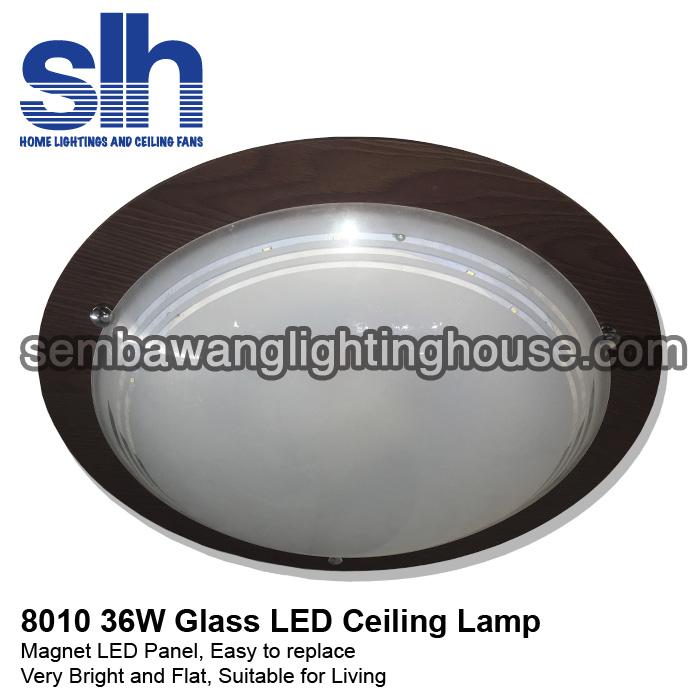 cl7-8010-36w-ceiling-lamp-led-sembawang-lighting-house-.jpg