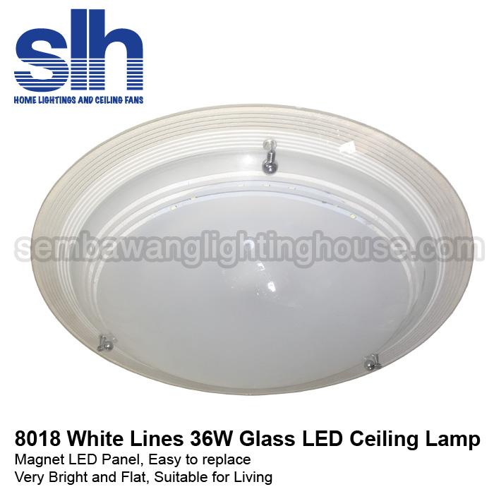 cl7-8018-36w-ceiling-lamp-led-sembawang-lighting-housee-.jpg