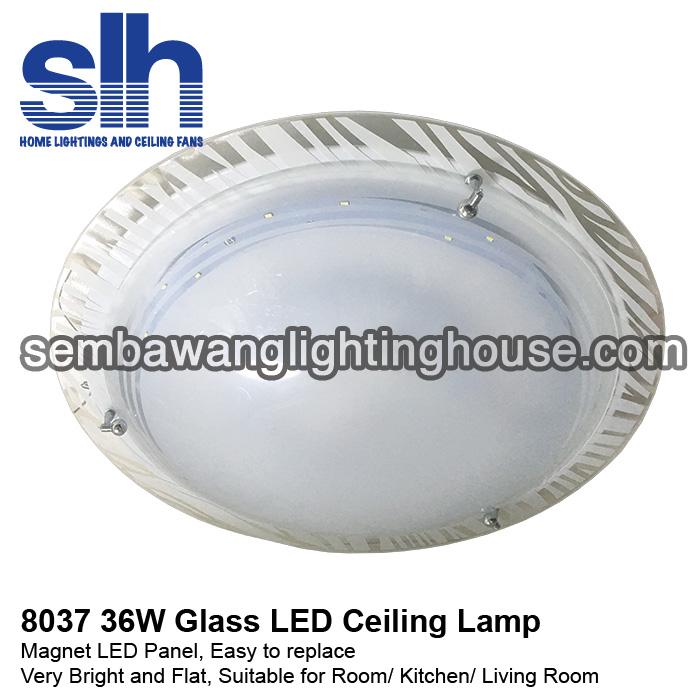 cl7-8037-36w-ceiling-lamp-led-sembawang-lighting-house-.jpg