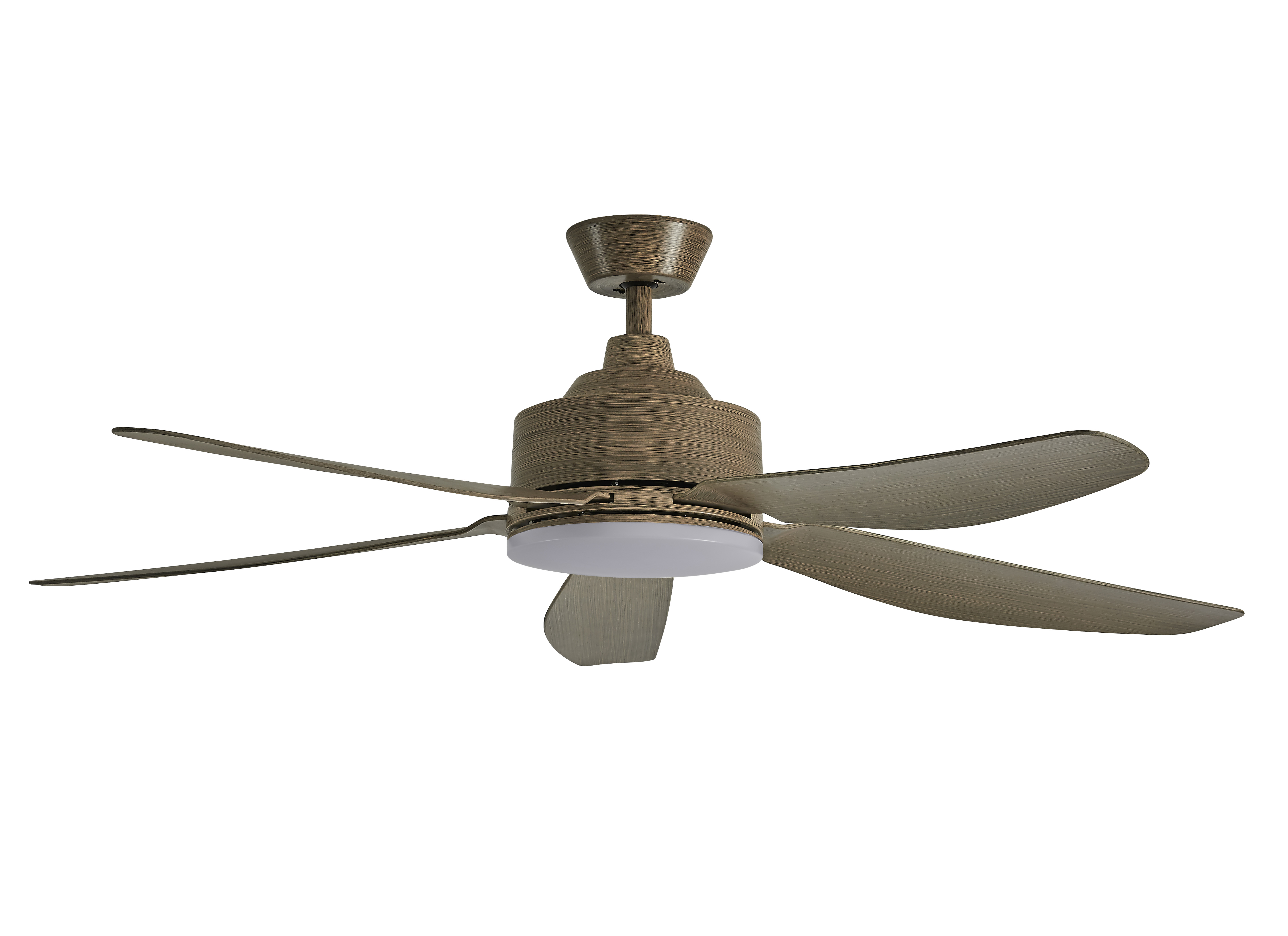 Crestar Airis DC Ceiling Fan