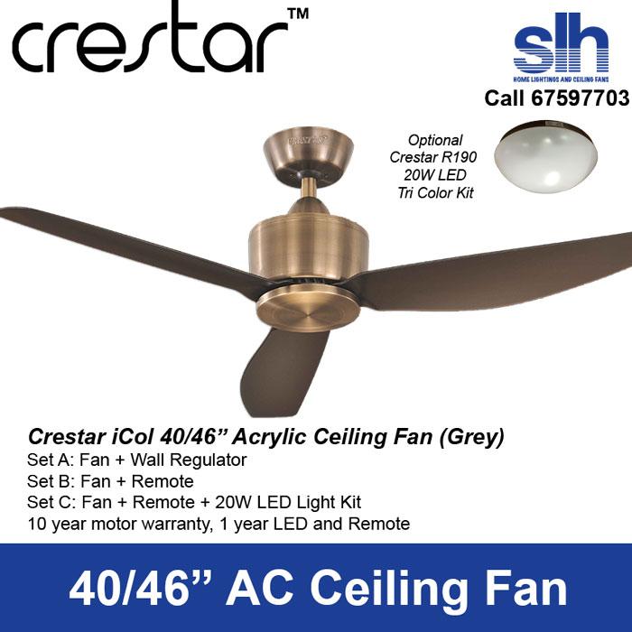 crestar-icol-led-ceiling-fan-sembawang-lighting-house-ab-.jpg