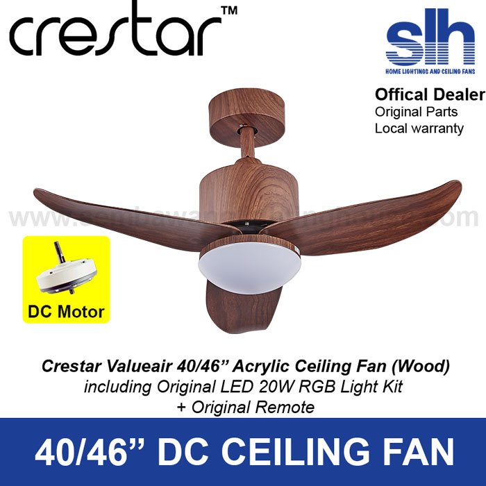 crestar-valueair-3b-acrylic-dc-led-ceiling-fan-sembawang-lighting-house-wood-.jpg