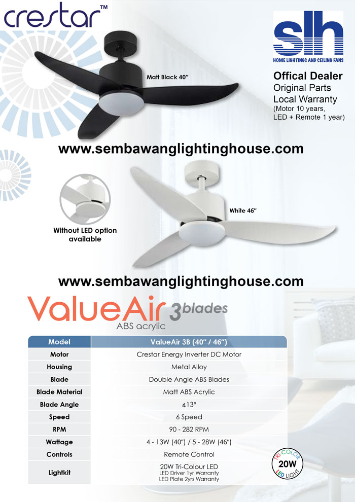 crestar-valueair-3b-dc-led-ceiling-fan-brochure-1.jpg