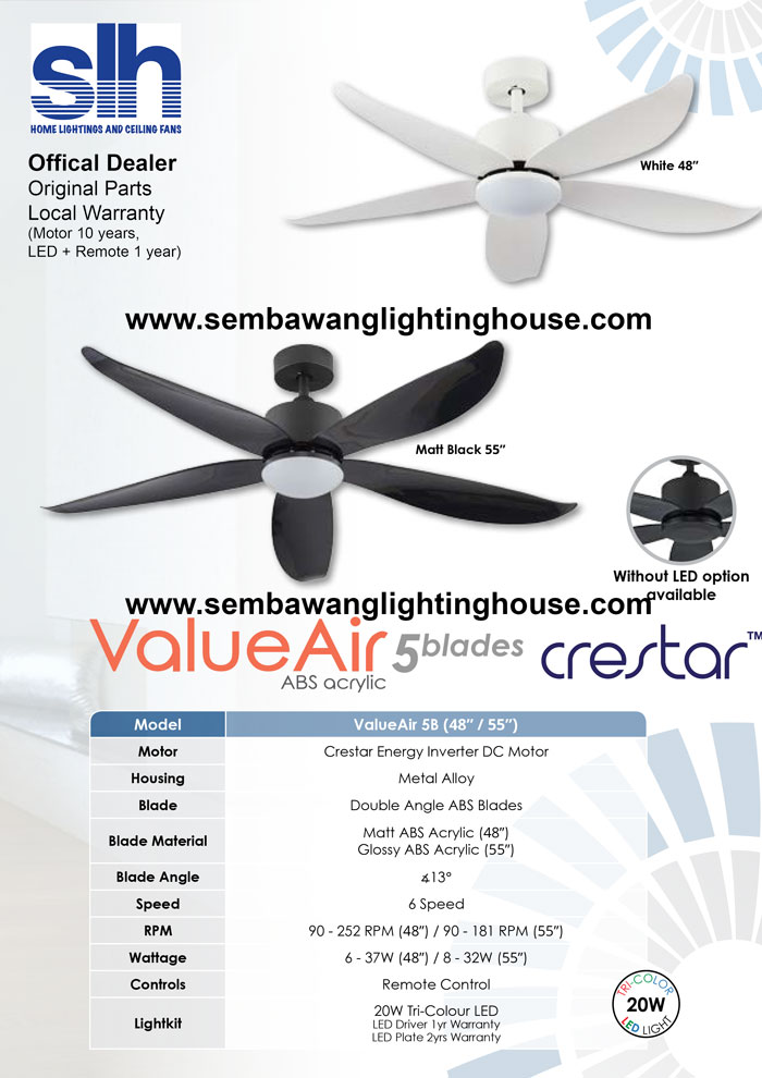crestar-valueair-5b-dc-led-ceiling-fan-brochure-1.jpg