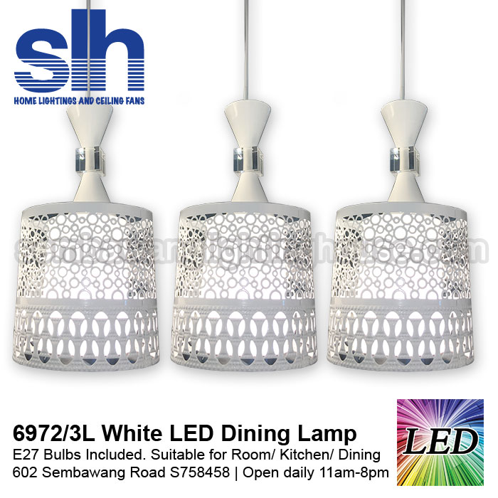 dl4-6972a-dining-lamp-acrylic-led-sembawang-lighting-house-.jpg