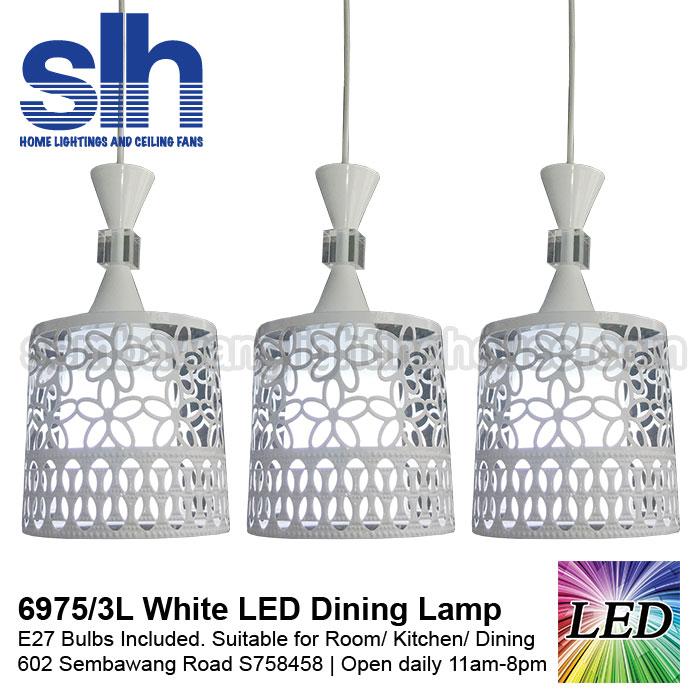 dl4-6975a-dining-lamp-acrylic-led-sembawang-lighting-house-.jpg