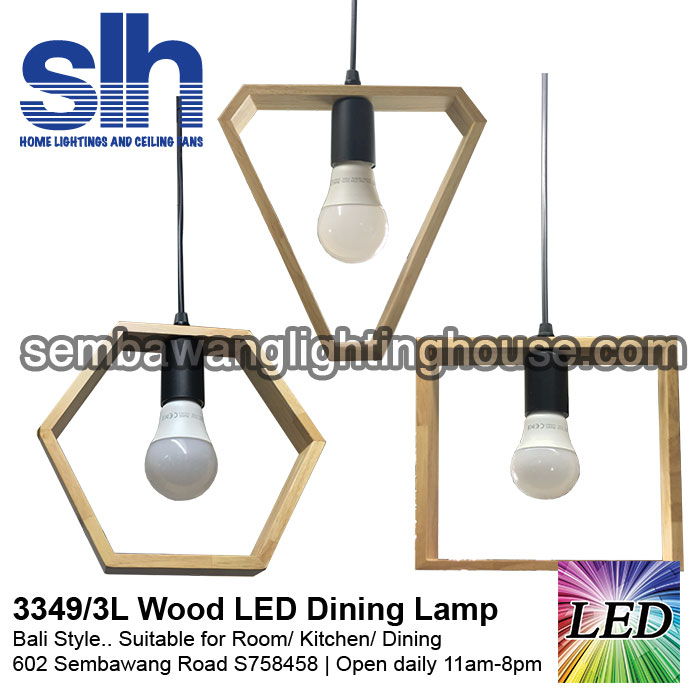 dl8-3349-dining-lamp-wood-rattan-led-sembawang-lighting-house-.jpg