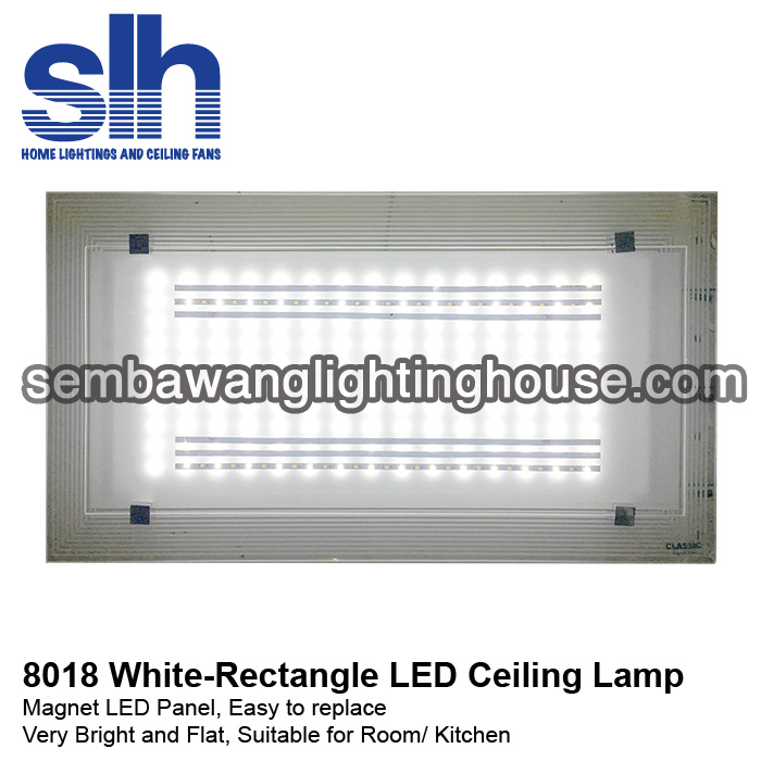 es1-8018wh-2-ceiling-lamp-led-sembawang-lighting-house-.jpg