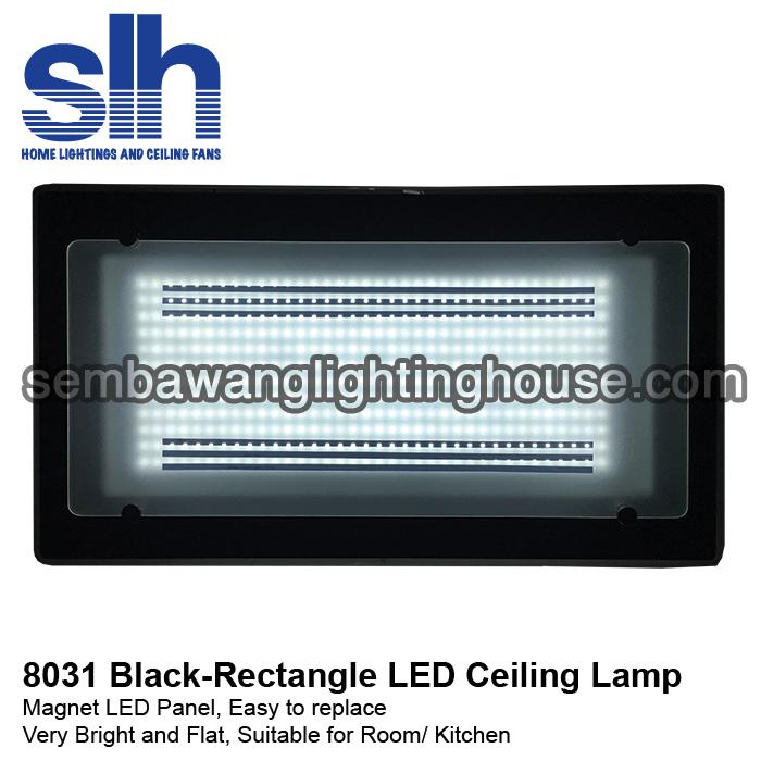 es1-8031bk-1-ceiling-lamp-led-sembawang-lighting-house-.jpg