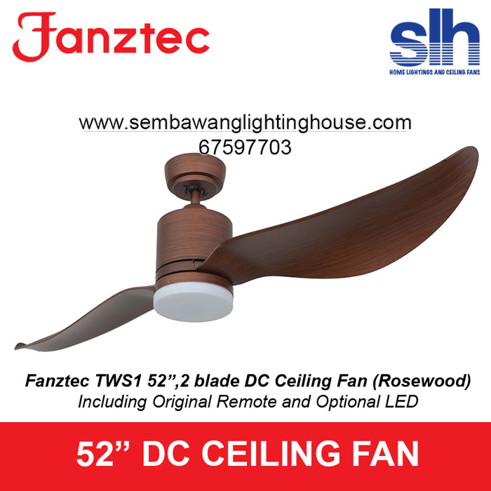 fanztec-tws1-2-dc-ceiling-fan-sembawang-lighting-house-rosewood.jpg