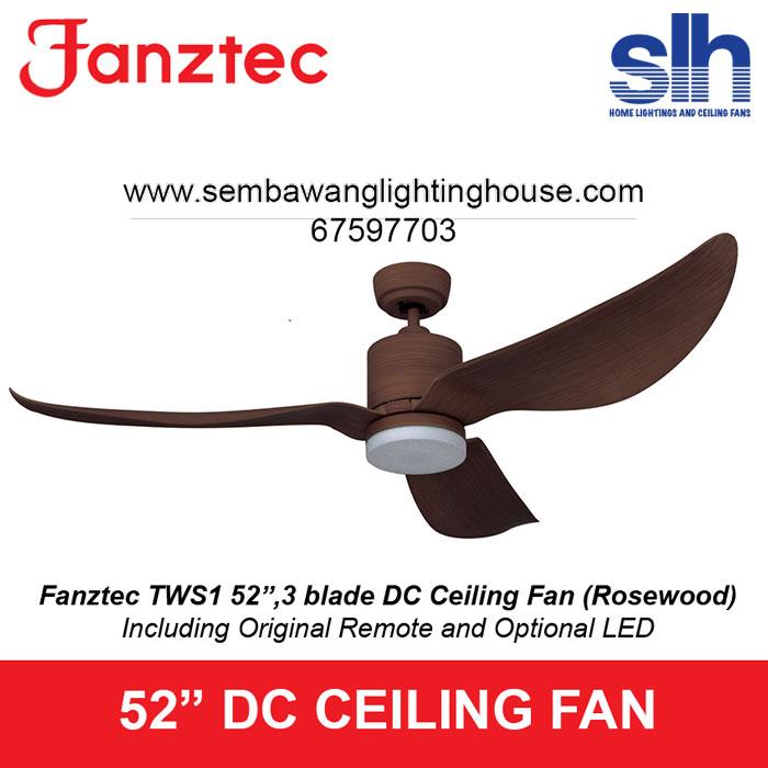 fanztec-tws1-3-dc-ceiling-fan-sembawang-lighting-house-rosewood.jpg