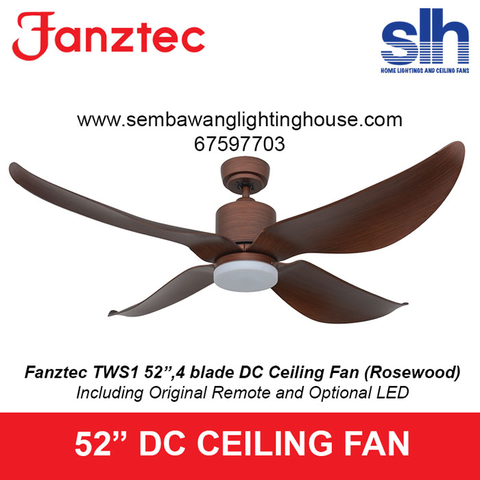 fanztec-tws1-4-dc-ceiling-fan-sembawang-lighting-house-rosewood.jpg