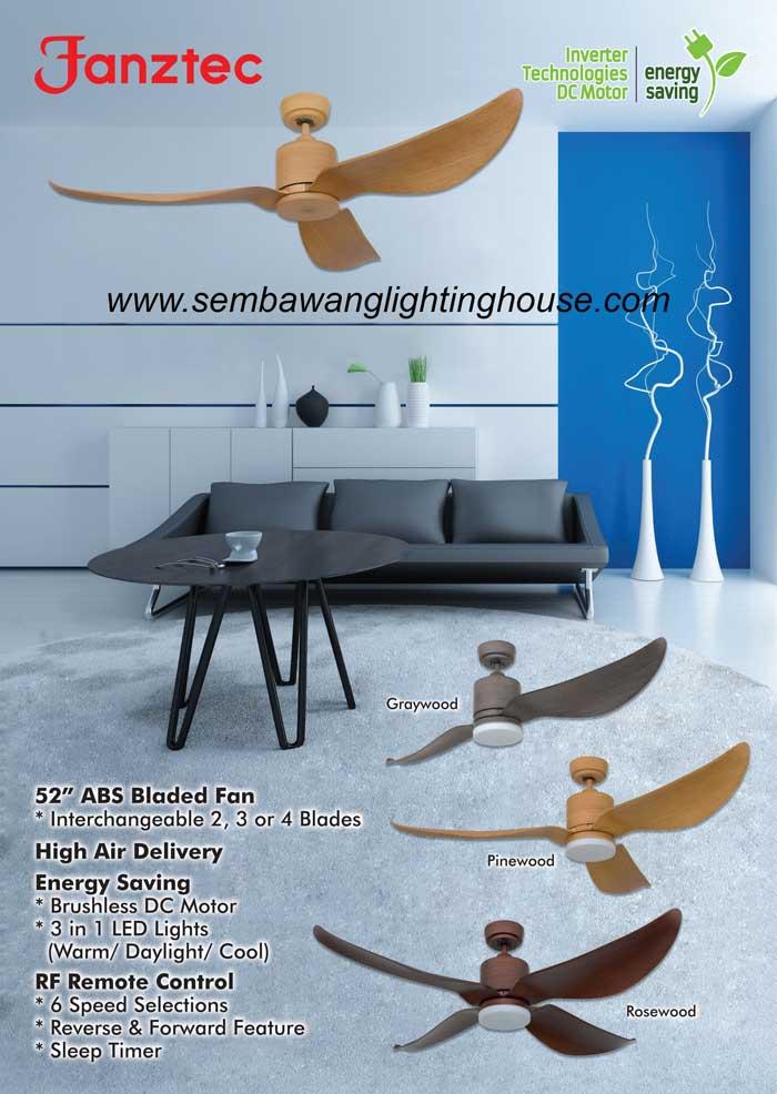 fanztec-tws1-dc-ceiling-fan-sembawang-lighting-house-1.jpg