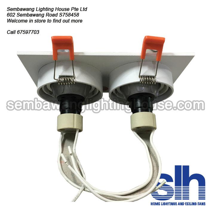 gu10-1345-2-wh-led-spotlight-back-sembawang-lighting-house-.jpg