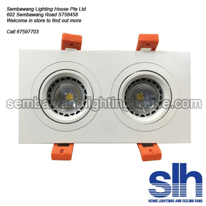 gu10-1345-2-wh-led-spotlight-front-sembawang-lighting-house-.jpg