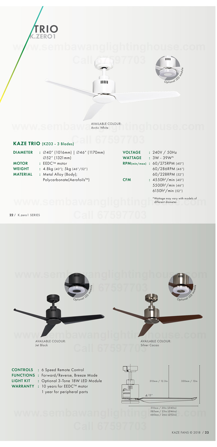 kaze-trio-catalogue-dc-ceiling-fan-sembawang-lighting-house.jpg
